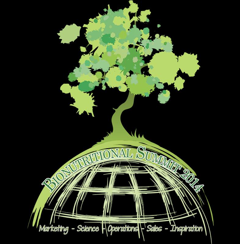 Bionutritional Summit
