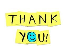Holganix gratitude