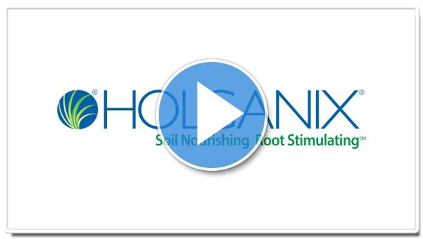 Holganix video