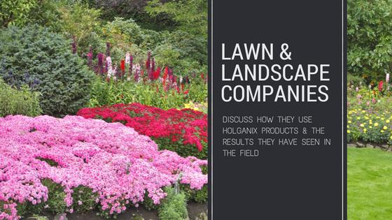 Lawn_care_companies