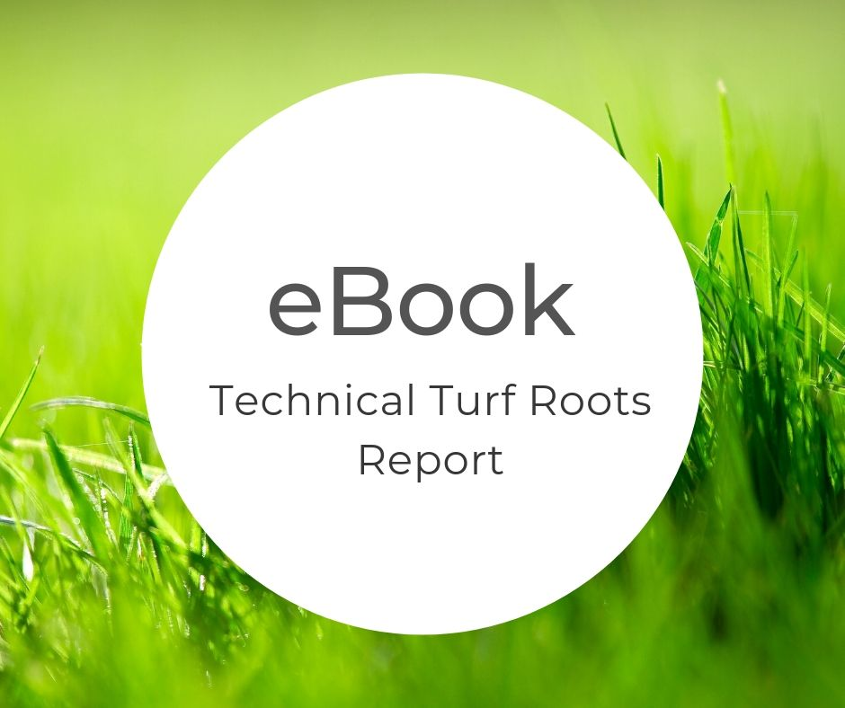 turf roots report