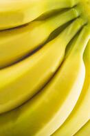 Banana_stock_image.jpg
