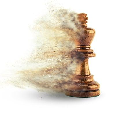 Chess_set_strategy-086980-edited.jpg