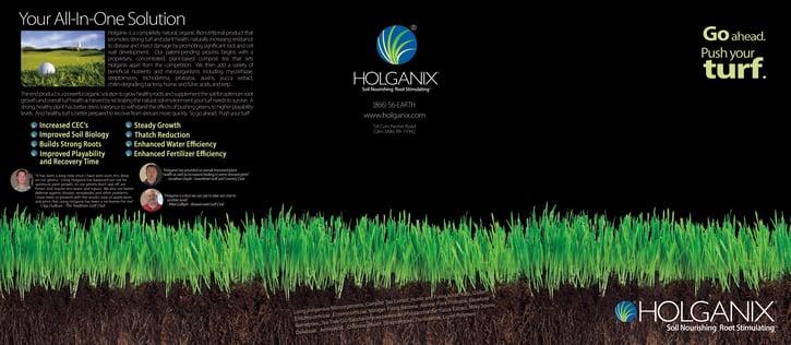 Golf_Brochure_Outside_NEW.jpg