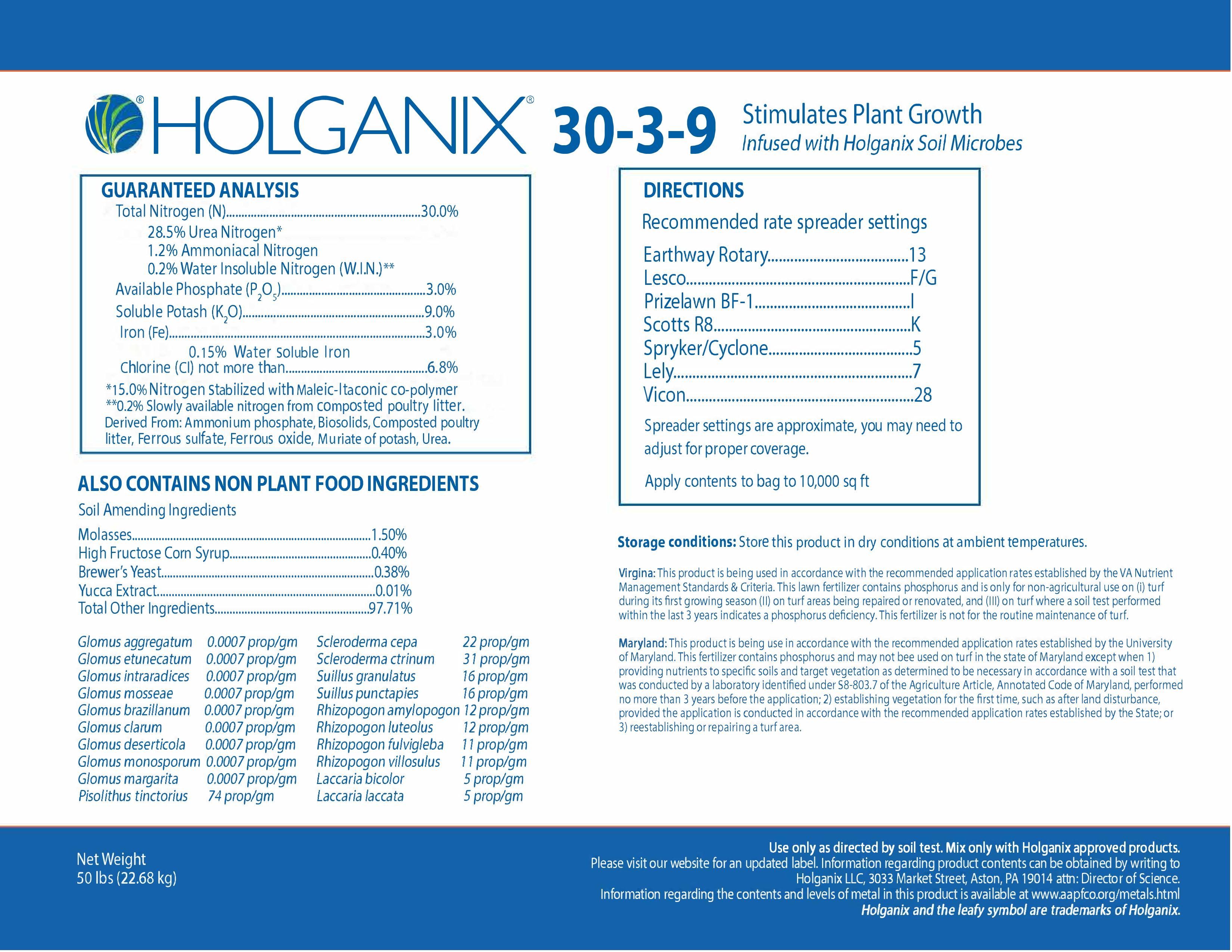 Holganix Granular 30-3-9  (ajb)-page-001