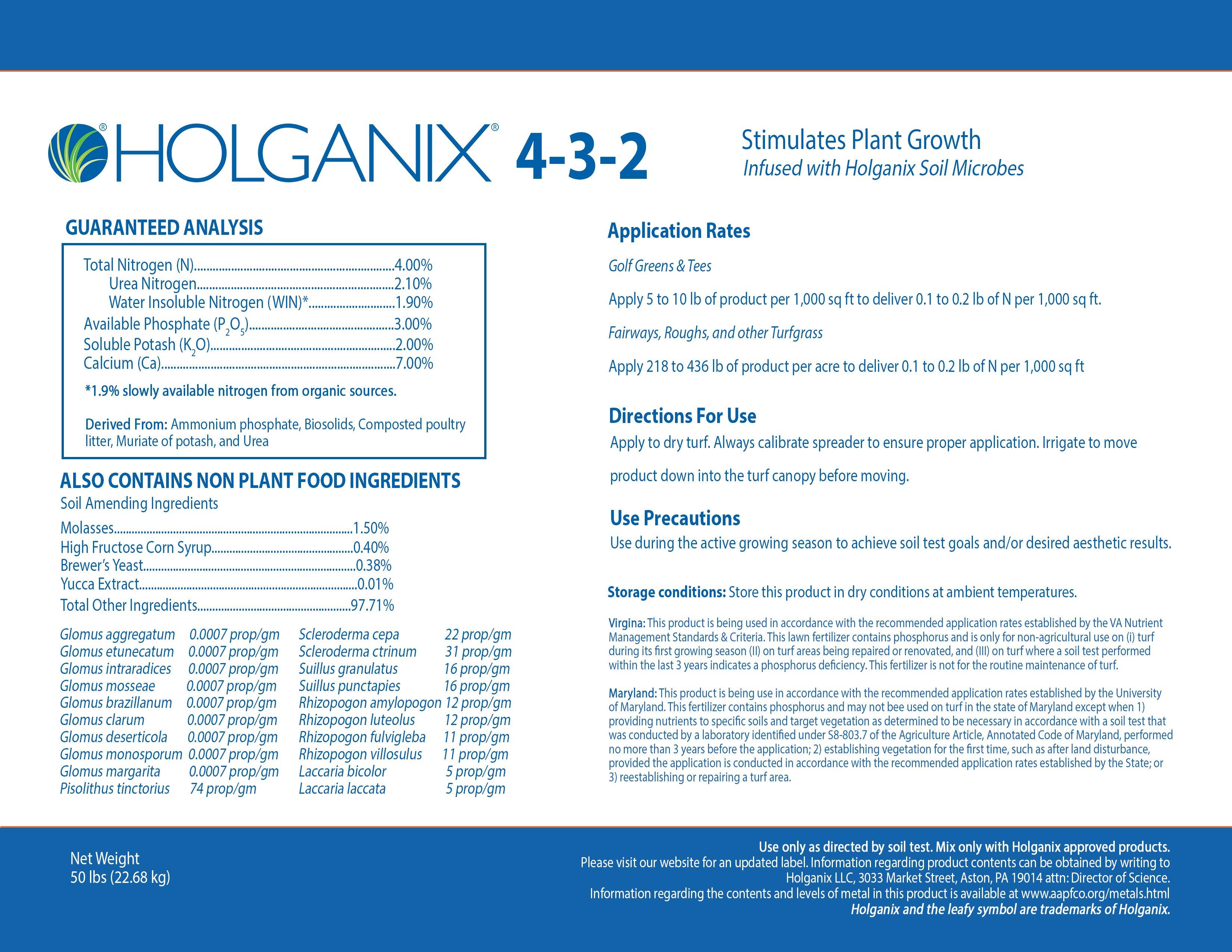 Holganix Granular 4-3-2 (New design) (1)