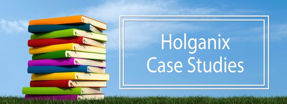 Holganix_Case_Studies