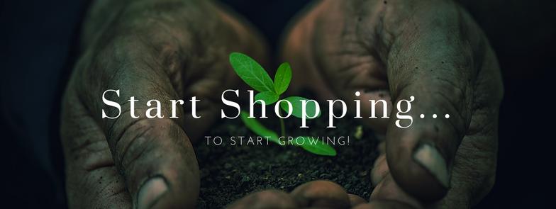 Start Shopping.png
