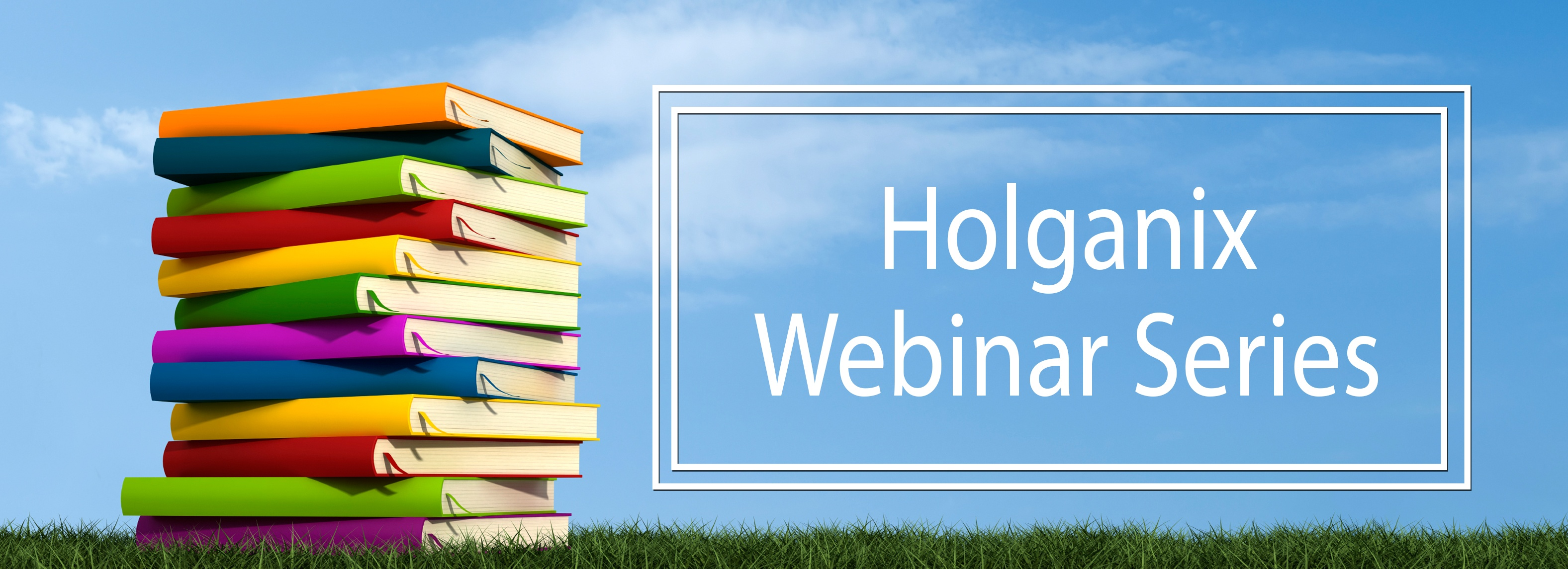 soil food web education. Learn more about soil science with Holganix