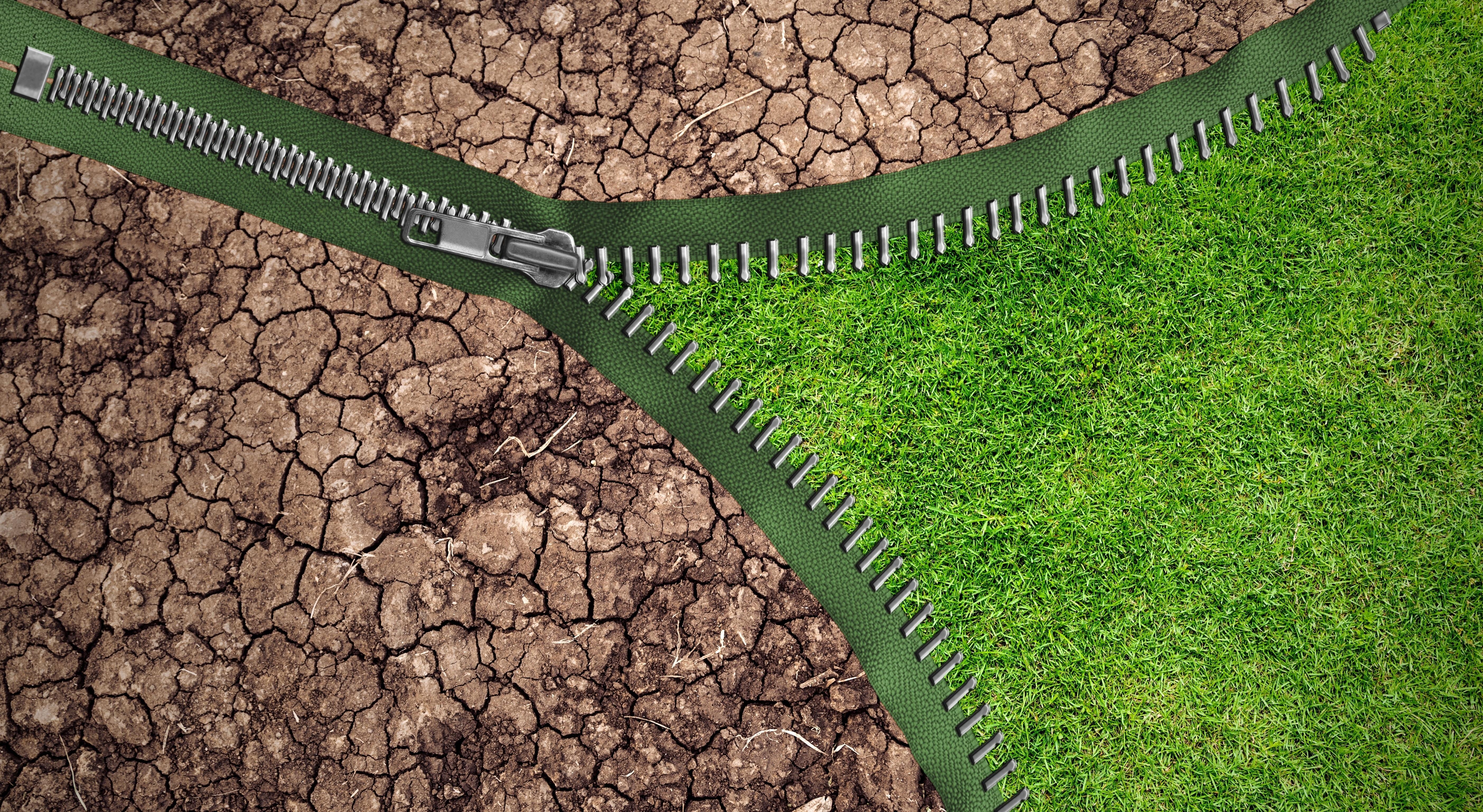 drought-953371-edited.jpg