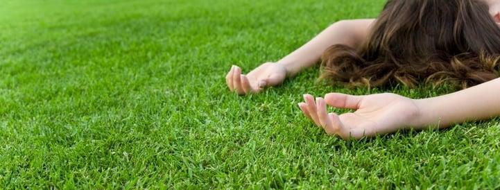 istock_girl_on_grass-541525-edited.jpg