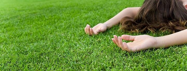 lawn care applicator's license