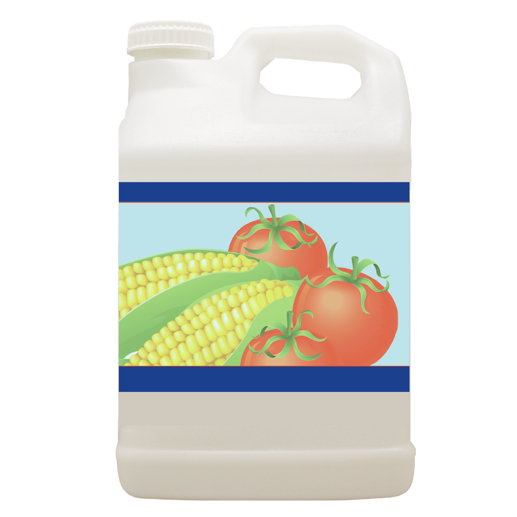 holganix agriculture jug
