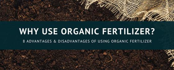 organic_Fertilizer.png