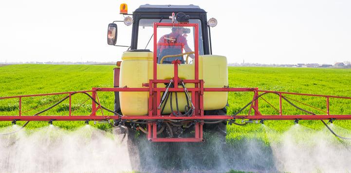 pesticide_app_on_farm.jpeg