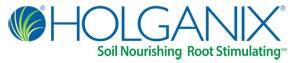 Holganix Logo