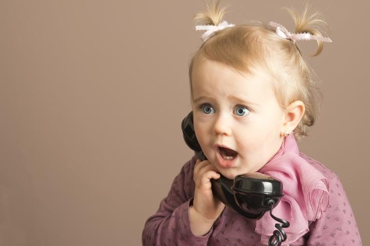 telemarketing_child.jpg