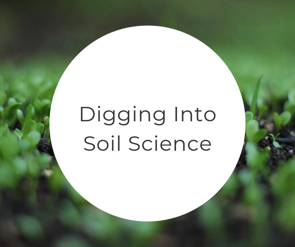 soil science ebook