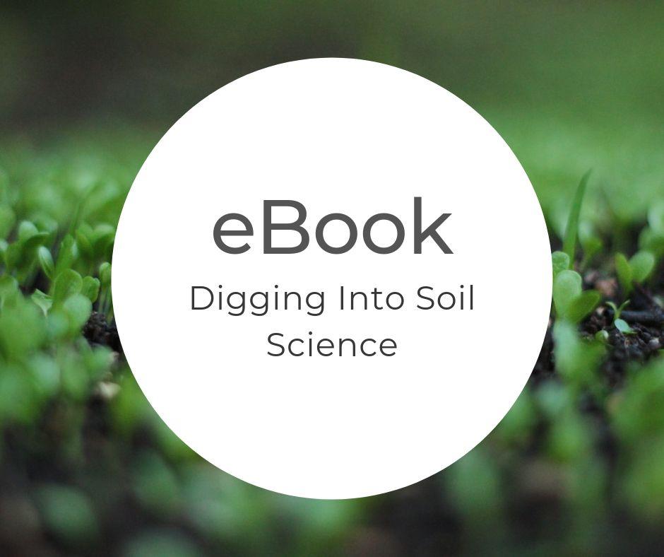 soil ebook
