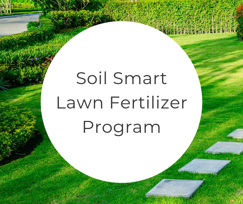 soil smart program