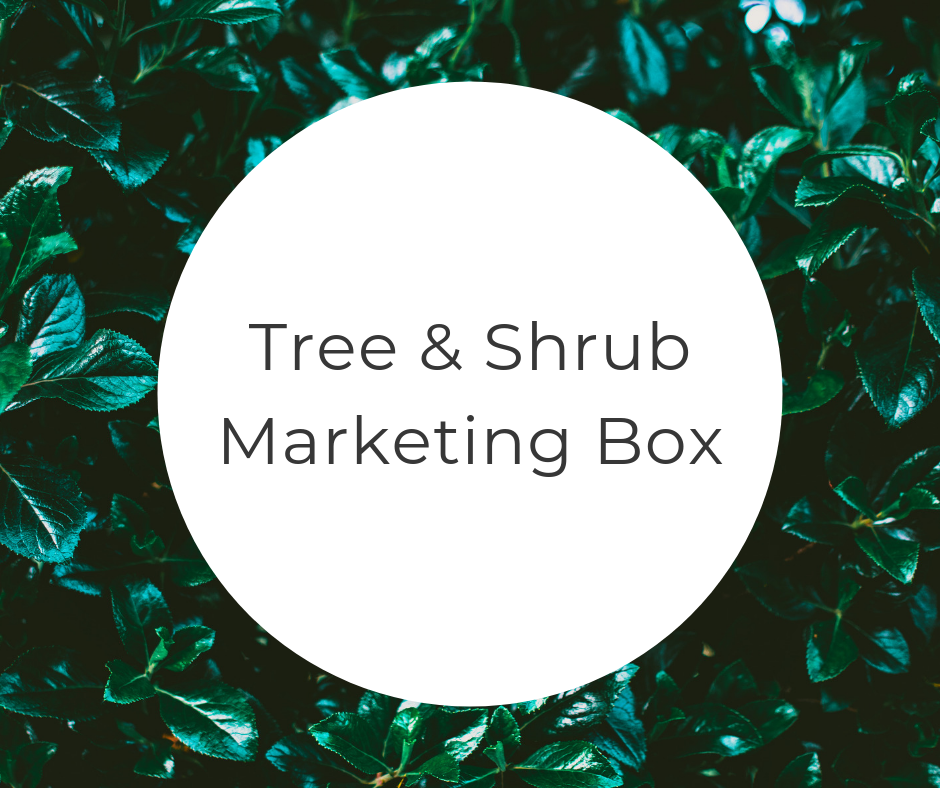 tree and shrub ebook