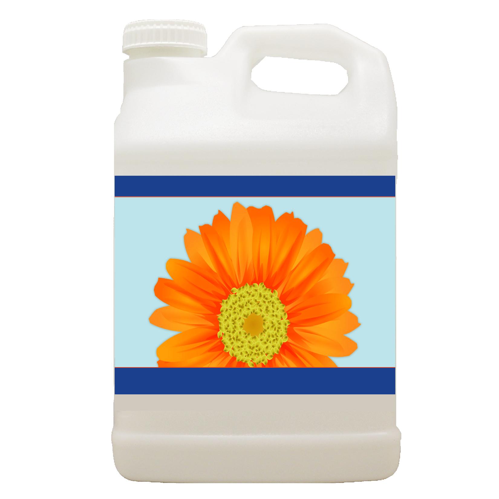 Holganix Bloom