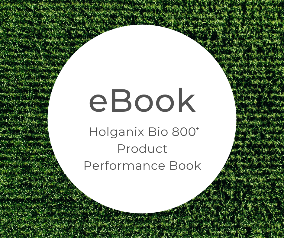 product performance book mini